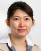 Dr. CHAN Hei Lun, Helen