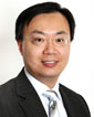 Dr. CHENG Chak Kwan, Arthur