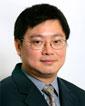 Dr. CHENG Kam Chau, Thomas