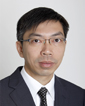 Dr. CHEUNG Shing Kee, William