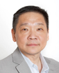 Prof. CHIU Kwong Yuen, Peter