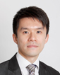 Dr. CHUNG Chak Cheong, Calvin