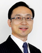 Dr. FUNG Ka Hang, Timothy
