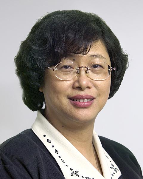 Dr. HUI Siu Ping