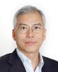 Dr. LEE Tsun Woon