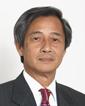 Dr. LOW Chung Kai, Louis