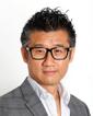 Prof. MOK Shu Kam, Tony