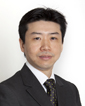 Dr. TAM Kar Fai
