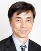 Dr. TSOI Tak Hong