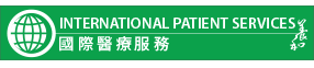 International Patient Services