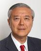 Dr. William I. WEI