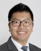 Dr. WONG Man Cheong, Dennis