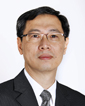 Dr. YONG Boon Hun