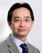 Dr. YUEN Hing Fai, Jimmy